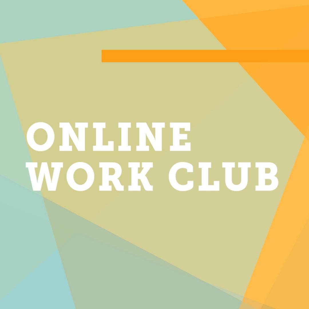Online work club