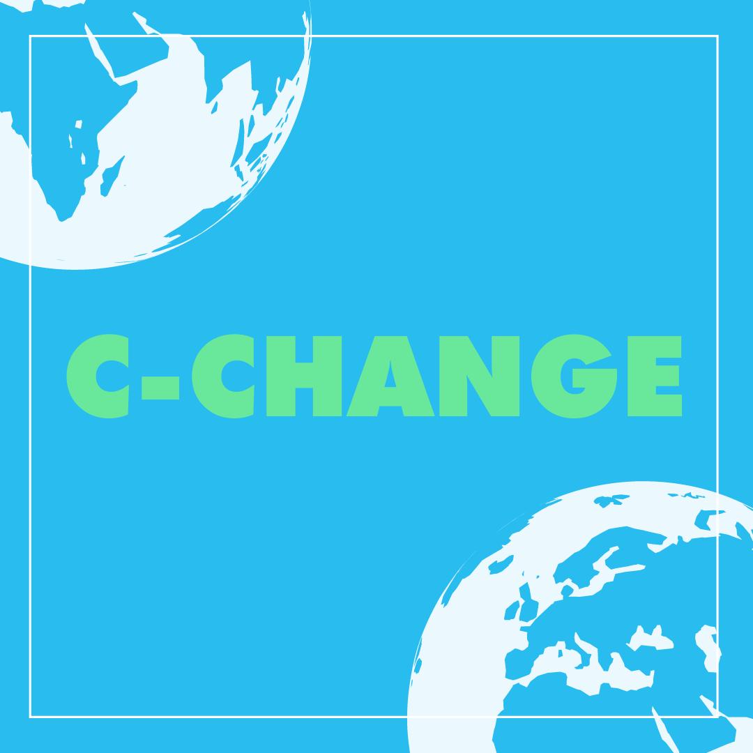 C-CHANGE (FI)