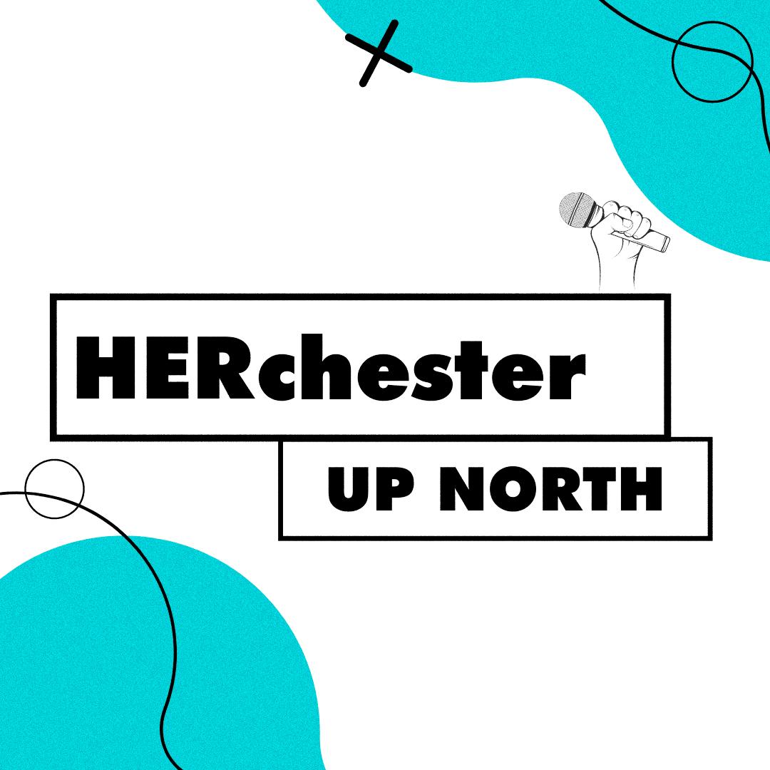 Herchester FI_