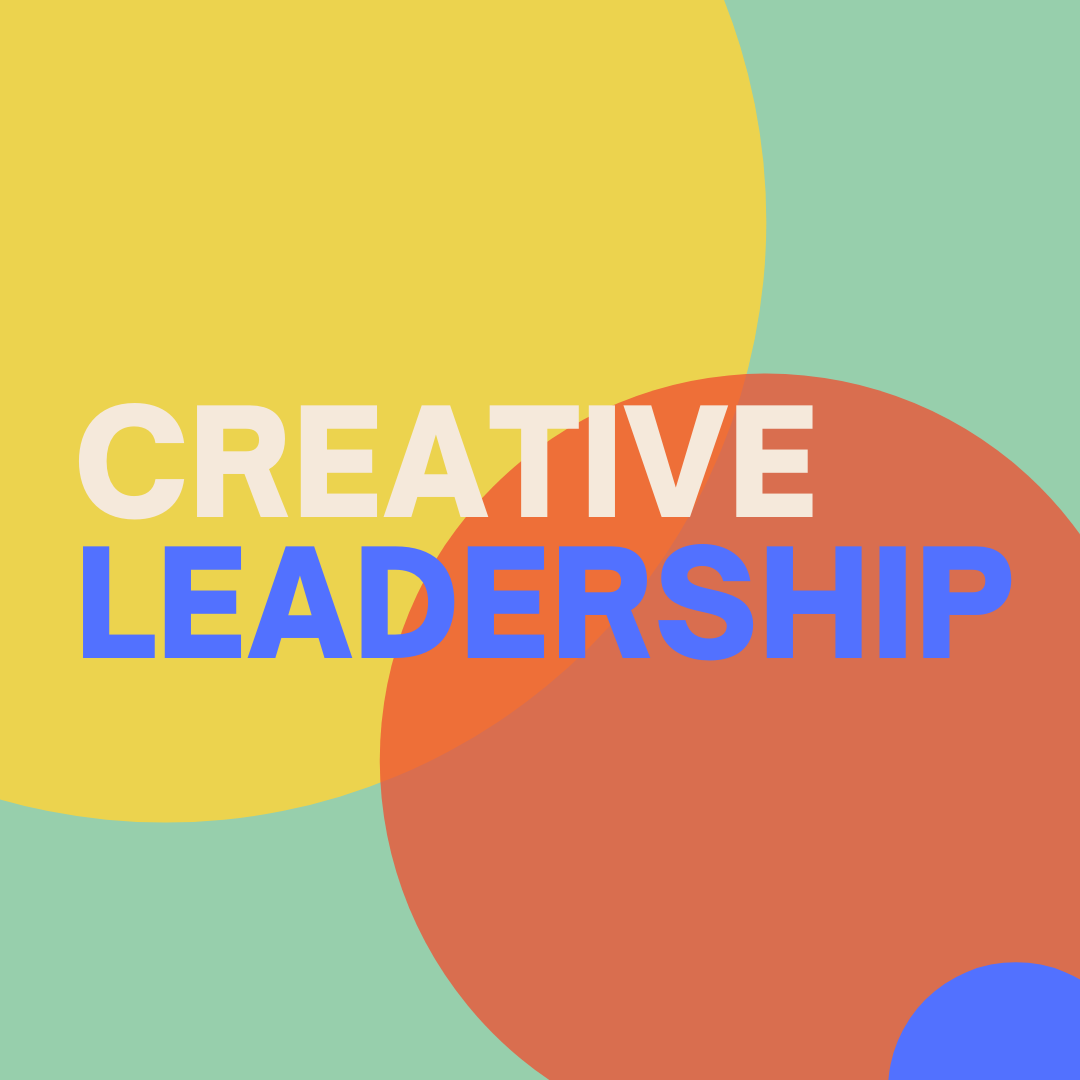 Creative Leadership BG