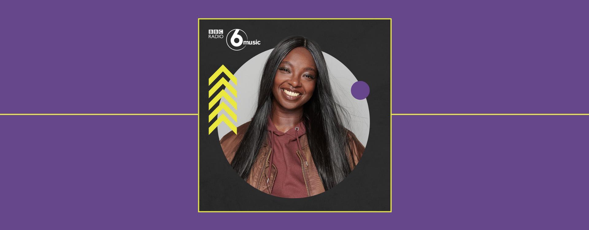 BBC 6 (featured image)